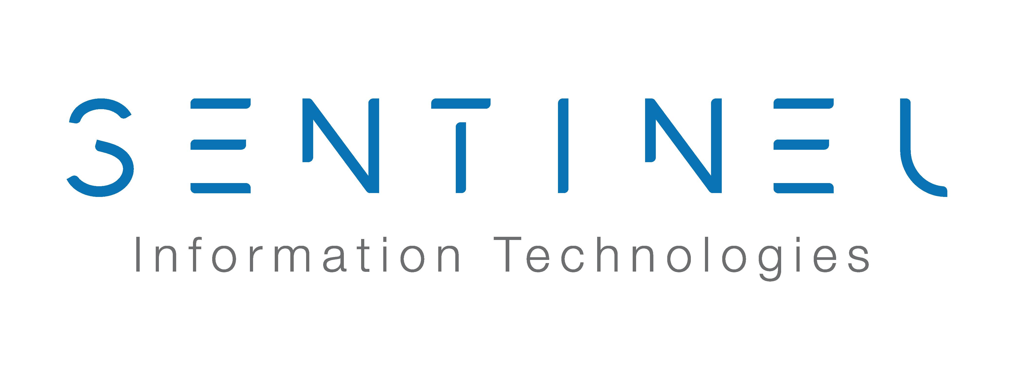 Sentinel IT