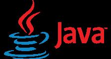 Java_Lang