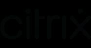 citrix-logo